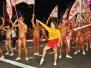 2015 Mardi Gras Parade