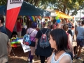 MardiGrasFairDay19-02-2017-3122_crowd