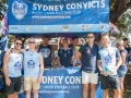 MardiGrasFairDay19-02-2017-3139_Convicts