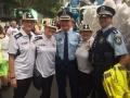 GLMA_police