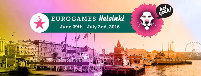 Eurogames_Helsinki_2016