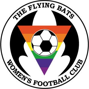 FlyingBatsFootballCub-logo