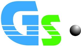 Gsquash4-greenblue