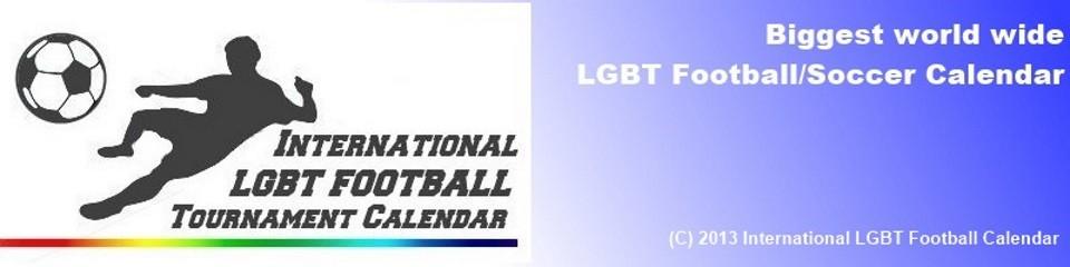 ILGBTFootball