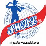 Logo-SydneyWomensBaseball-150pxW72dpi-36.5KB