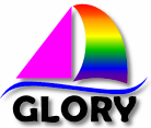 glory5_sm_3d
