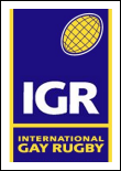 internationalGayRugbylogo