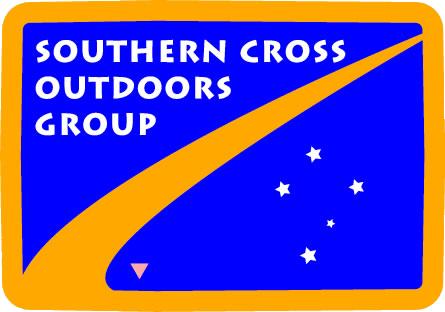 scog_logo
