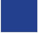 sglba_logo