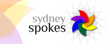 spokes_logo
