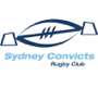 sydneyConvicts_small