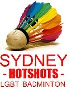 sydney_hotshots