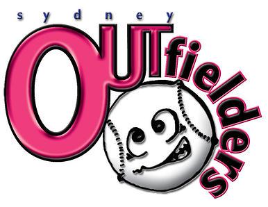 sydney_outfielders