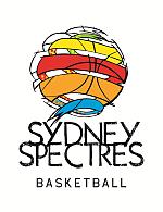 Logo-SydneySpectresBasketball-150pxW72dpi-18.8KB