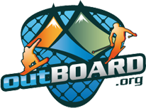 outboard_logo