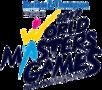 2017WM_Auckland_logo
