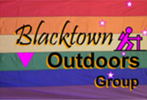 BlacktownOutdoorsGroup_flag