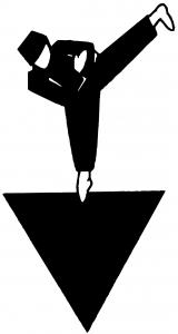 GLMA_logo_black