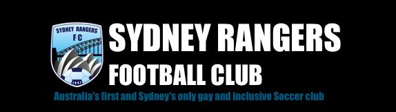SydneyRangersFC_black