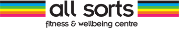 allsorts-fitness-wellbeing
