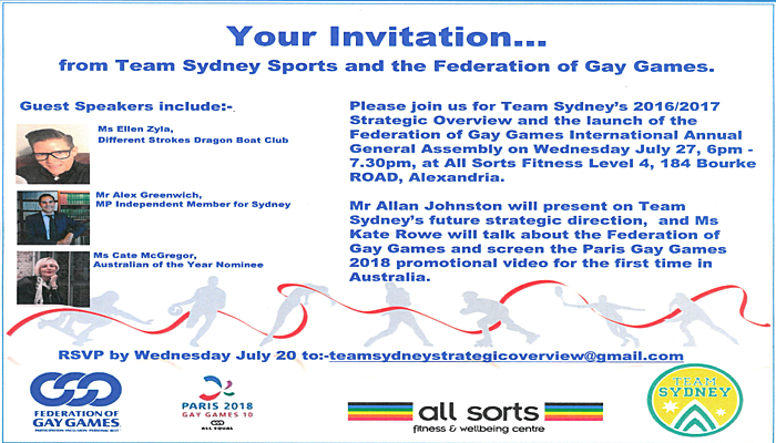 Team_Sydney_Strategic_Overview_Invitation_converte