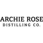 ArchieRose_150
