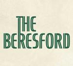 Beresford_Header_01