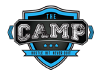 The-Camp-Logo_150