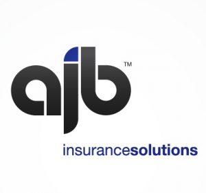 ajb-logo-square3