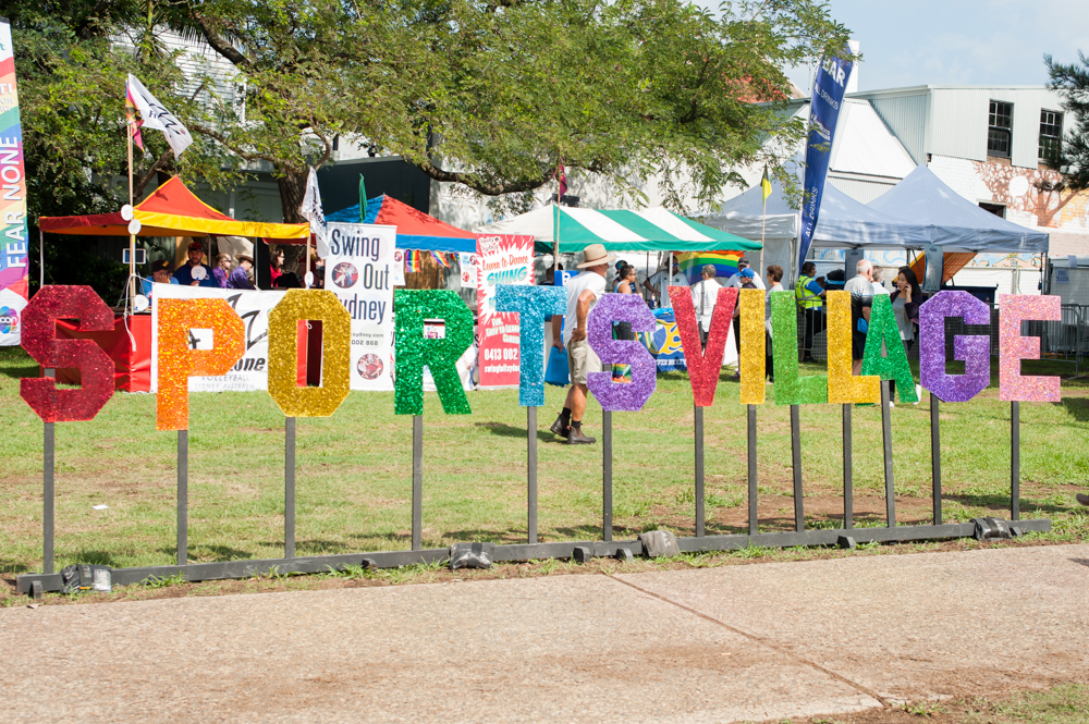 MardiGrasFairDay19-02-2017-2461_SportsVillage