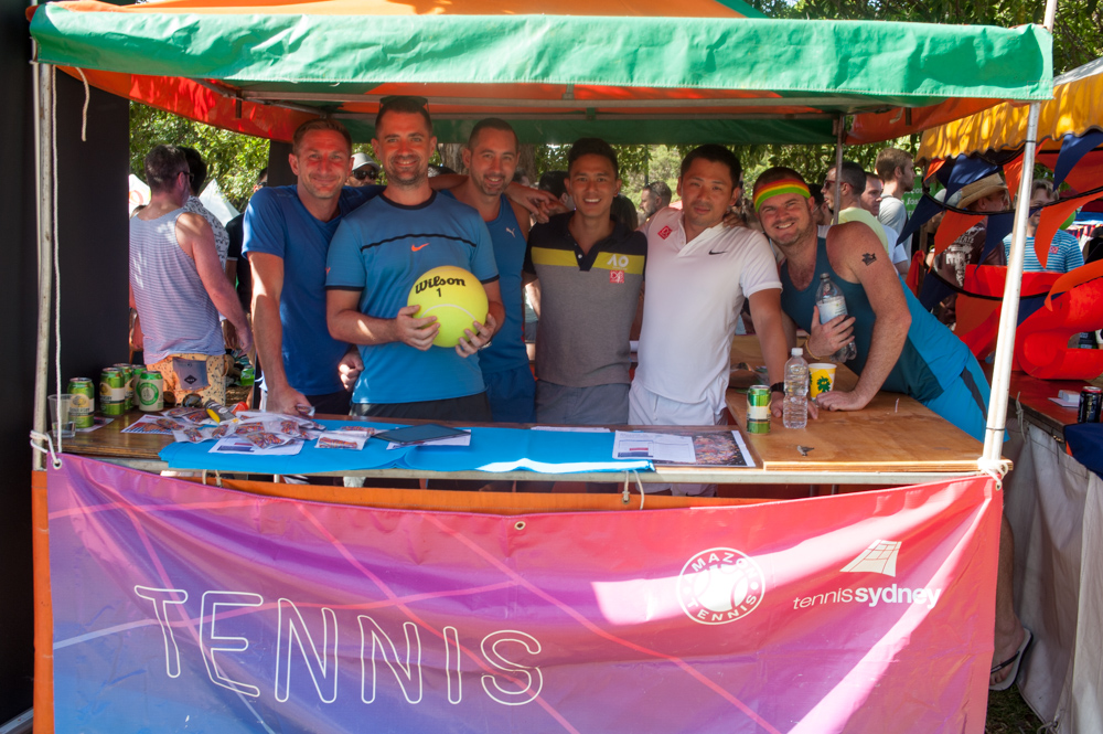 MardiGrasFairDay19-02-2017-3126_Tennis