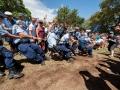MardiGrasFairDay19-02-2017-3029_TOW_police